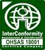 Firma de paza si protectie SLF Protect Security Brasov