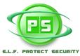 Firma de paza si protectie SLF Protect Security